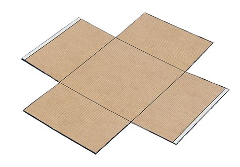 Breakdancing Mat dilly yo craftables set whiffer sniffers