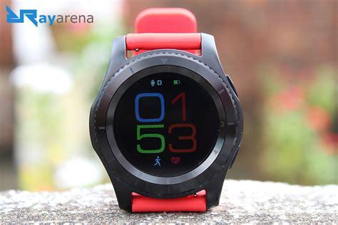 Smartwatch No 1 G8 no 1 g8 smartwatch review best smartwatch 40