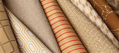 price for upholstery upholstery fabrics drapery fabrics at discount prices