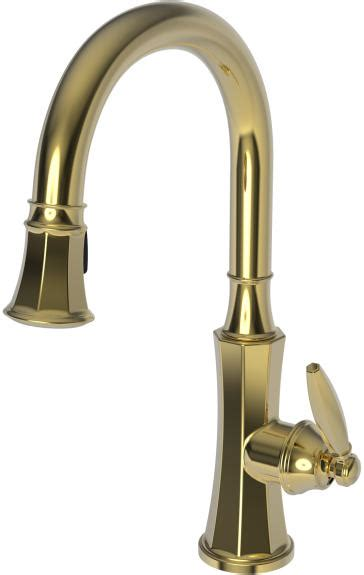 newport brass 1200 5103 metropole kitchen faucet