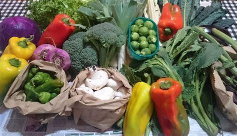 come cucinare le verdure come cucinare le verdure per tutta la settimana mamma felice