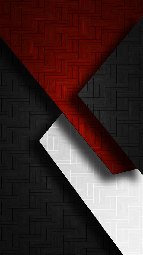 wallpaper for android design material design wallpaper amazing wallpapers pinterest