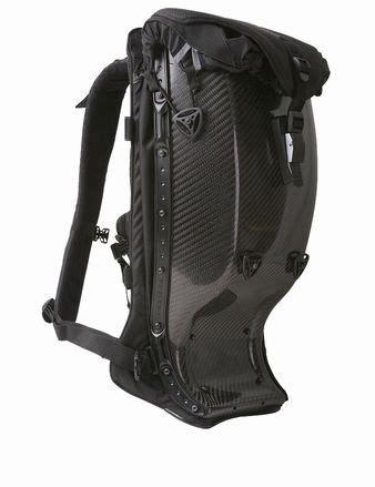 Tas Jansport Black Animal Planet motorcycle backpacks motorcycles and backpacks on