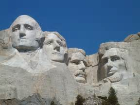 mt rushmore file mount rushmore national memorial jpg wikimedia commons