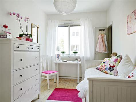 como decorar una habitacion blanca como decorar habitaciones peque 241 as bebeydecoracion
