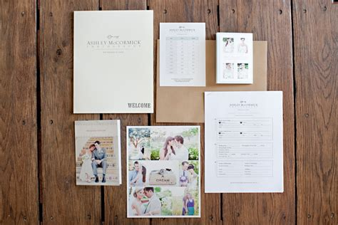 wedding welcome packet template 25 trending photography welcome packet ideas on