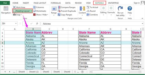 qml row layout exle how to highlight selected row column column and row in