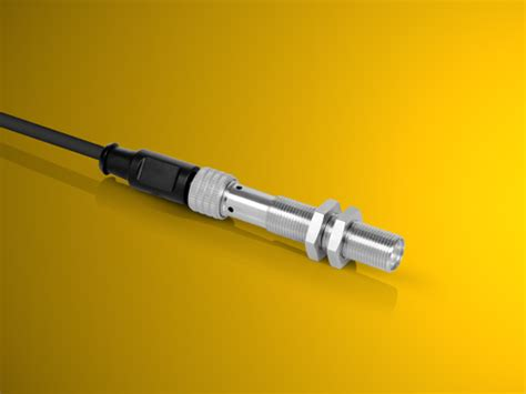 flexpoint laser diode module laser modules for machine vision applications