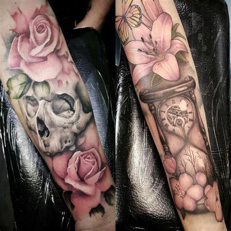 tattoo removal christchurch new zealand 25 best ideas about tattoo mom on pinterest small tatto