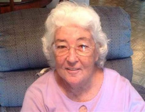 Tabor Funeral Home Obituaries by Obituary For Doris Wright Coker Services Inman Ward