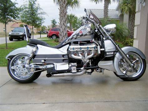 Boss Hoss V8 Bike For Sale by Boss Hoss For Sale Price Used Boss Hoss Motorcycle Supply
