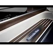 Pin Prod&195 &194&161m Mercedes Benz Viano Mb Fun 2 Cdi On