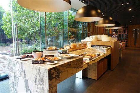 tisch perth cafe the market hotel icon buscar con google display kitchen
