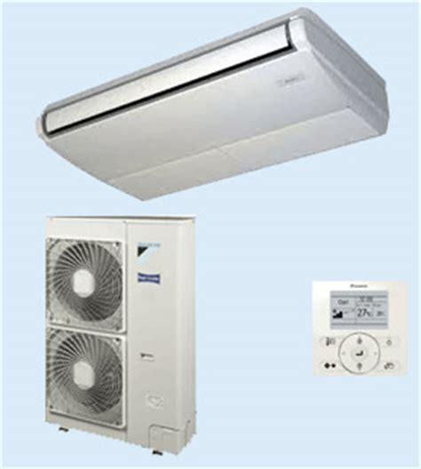 Remote Ac Daikin Kw 1 daikin ceiling suspended ac units