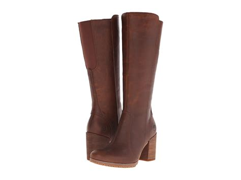 q8rwz3ux zappos timberland womens boots