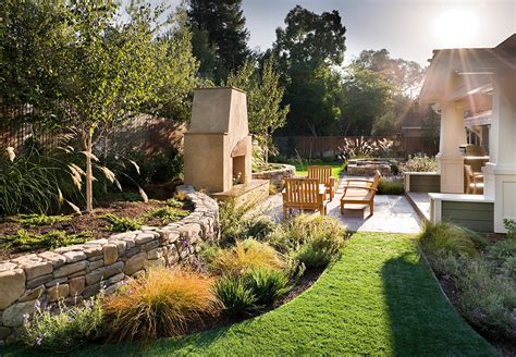 Backyard Remodel Ideas Landscape Eclectic With Backyard Backyard Remodel Ideas