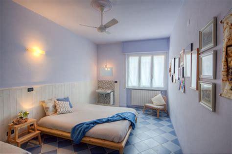 colore rilassante per da letto stunning colore rilassante per da letto