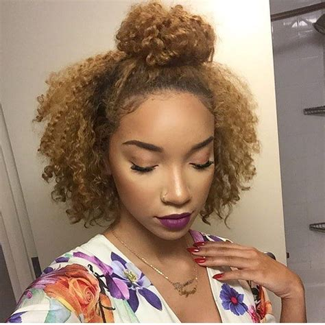 haircuts for curly hair toronto natural hair colour toronto trendy hairstyles in the usa