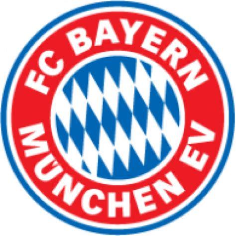 bayern munchen logo vector ai   graphics