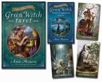 libro the green witch tarot 87 best images about magic and mystics on hindus third eye and tarot reading