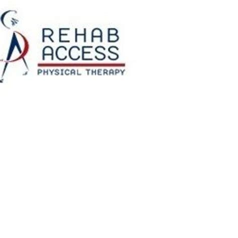 Access Detox by Rehab Access Physical Therapy Gretna Louisiana La