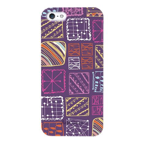 doodle telephone doodle squares phone by rachael