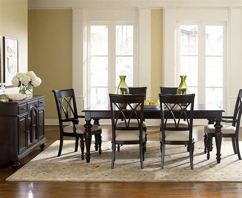 bradford dining room furniture collection bradford dining room furniture