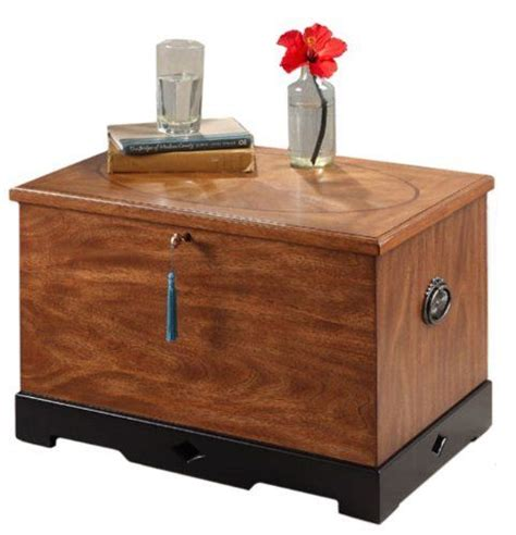 cedar chest coffee table 17 best images about cedar chest coffee table ideas on