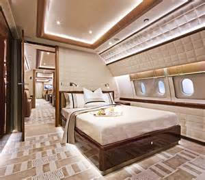 Private Jet With Bedroom Charter Airbus A319 Acropolis Aviation Interior Design