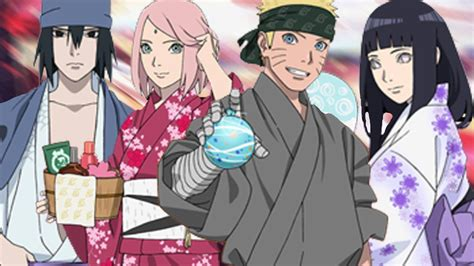 boruto filler naruto shippuden anime starting 2015 with filler youtube