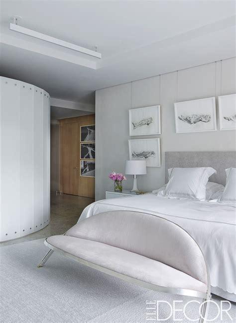 minimalist bedroom decor ideas modern designs