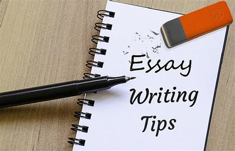Essay Write by Essay Writing Tips For Business School Admission Prepadviser