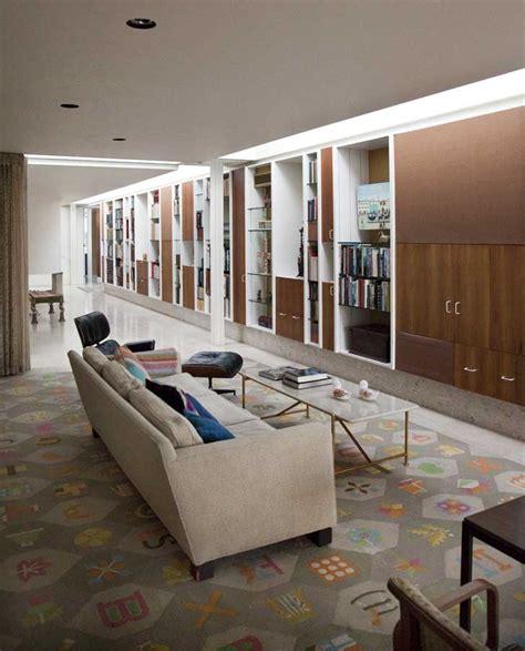 miller house columbus miller house modernist house columbus e architect
