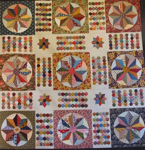 Patchwork Grace - 1000 images about patchwork grace slater quilt on