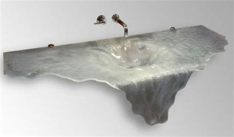 designer waschbecken designer waschbecken 45 kreative vorschl 228 ge