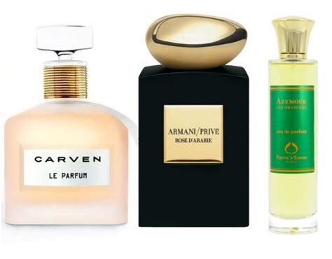 Fashionable Fragrances For Fall by Best Fall 2013 Fragrances For