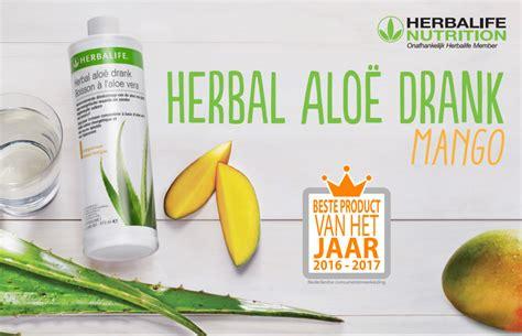 Aloe Mango Herbal herbal alo 235 drank alo 235 drank mango herbalife beste