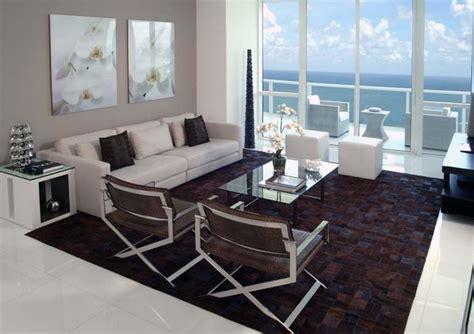 trump home furniture bing images trump towers flooring by artefacto miami luxury