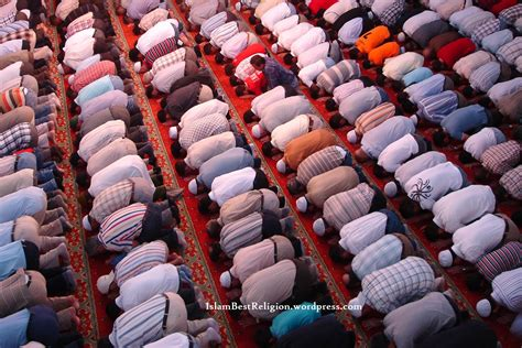 muslim prayer 6 virtues of praying at the masjid islam is the best