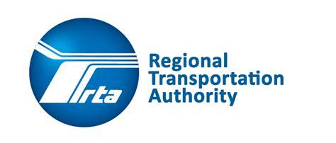 regional transportation authority illinois wikipedia