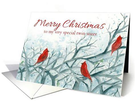 Good Cardinal Christmas Cards #1: B46ebab770e5c852f606aaa33ba98192.jpg