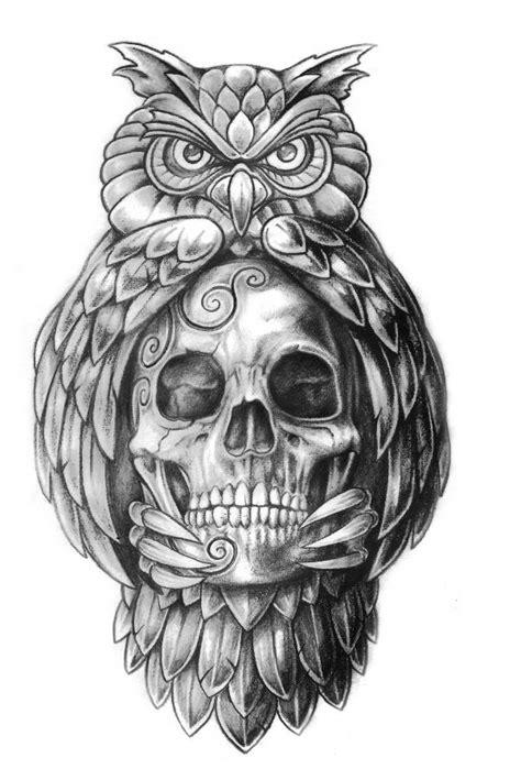 design wise meaning papirouge tattoo zeichnungen tattoo pinterest