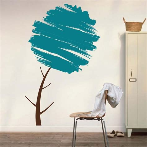 trendy wall designs trendy wall art trendy wall designs on pinterest with