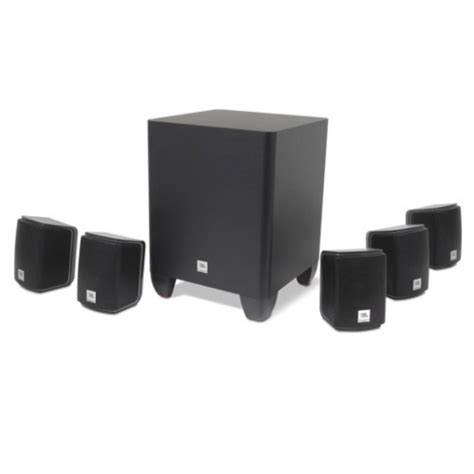 jbl home theater systems price  india march