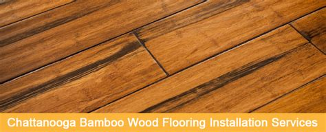 Bamboo Flooring Installation Bamboo Hardwood Flooring Installation Gurus Floor