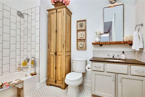 tiny apartment bathroom ideas  maximize space