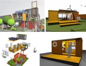 shipping container home design tool cargo container home designs by architects builders