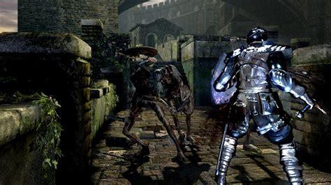 Home Design Game Cheats Games Dark Souls Megagames