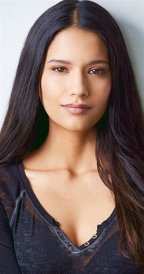 most famous actresses today this is pretty close to melanie starke tanaya beatty