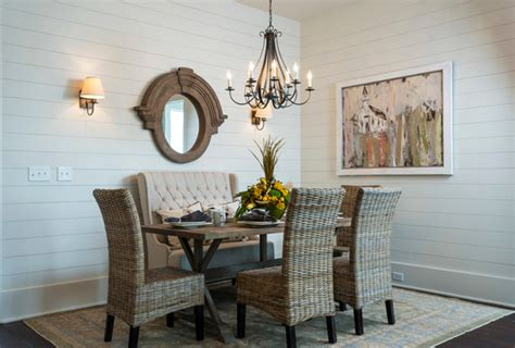 20 pretty beach cottage furniture for dining rooms 20 pretty beach cottage furniture for dining rooms